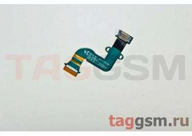 Шлейф для Samsung P3100