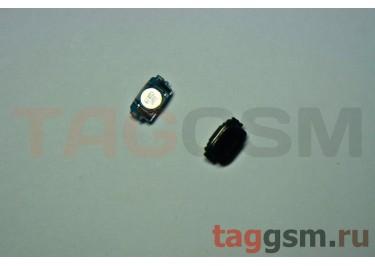 Динамик для Sony Ericsson Z520 / Mot E398 / L7 / PanGD55 / G60 / A100 / G50 / G51 / Siem CL50