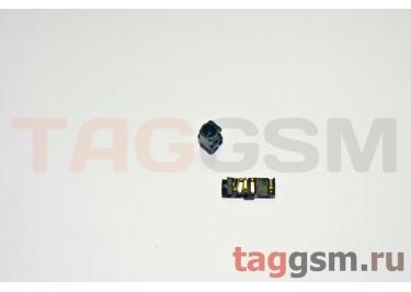 Разъем гарнитуры для Sony Ericsson X10