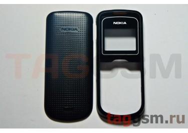 Корпус Nokia 1202 (черный)