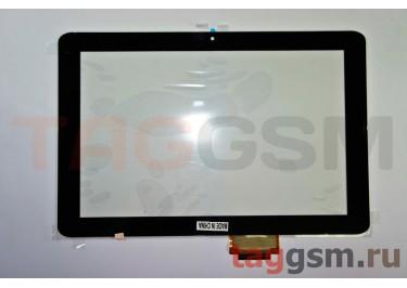Тачскрин для Acer Iconia Tab A200