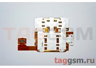 Подложка для Sony Ericsson K610