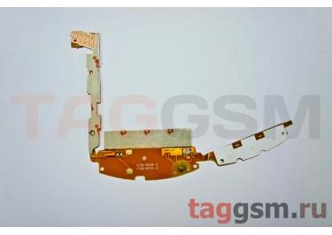 Подложка для Sony Ericsson MT15i (Xperia Neo) +микрофон