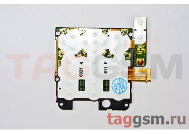 Подложка для Sony Ericsson C901