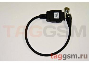Кабель для UFS / Griffin Sams S100