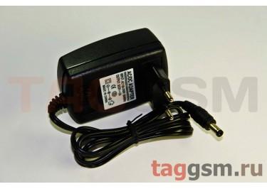 Блок питания для планшетных ПК и др.устройств 5V 2A (разъем 5,5х2,5)