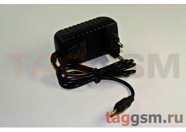 Блок питания для планшетных ПК и др.устройств 5V 2A (разъем 2,5х0.7 mini)
