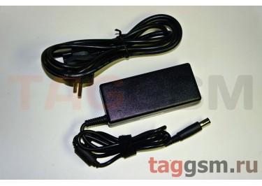 Блок питания для ноутбука HP 18.5V 3.5A (разъем 7,4х5,0), ААА