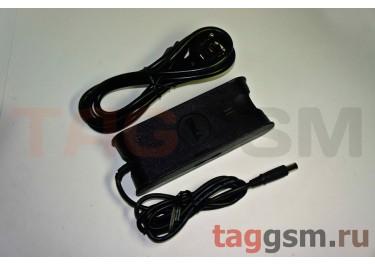 Блок питания для ноутбука Dell 19.5V 4.62A (разъем 7,4х5,0), ААА