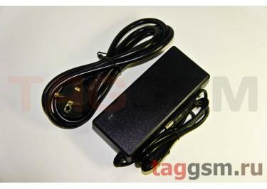 Блок питания для ноутбука HP 19V 4.74A (разъем 4,8х1,7), ААА