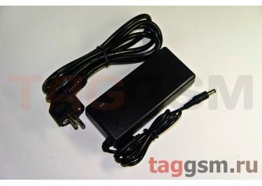 Блок питания для ноутбука Lenovo 19V 4.74A (разъем 5,5х2,5), ААА