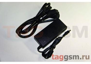 Блок питания для ноутбука Lenovo 19V 3.42A (разъем 5,5х2,5), ААА