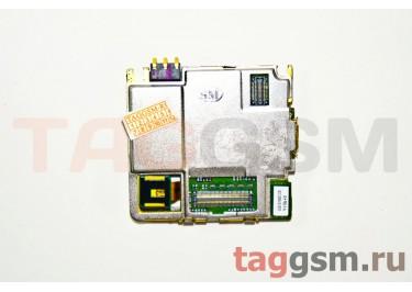 Плата системная LG GD330 (оригинал)