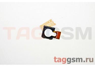 Камера для Samsung S5620 Monte