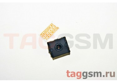 Камера для Sony Ericsson C702 (оригинал)