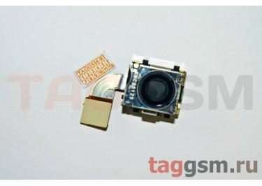 Камера для Sony Ericsson K790 / K800 (оригинал)