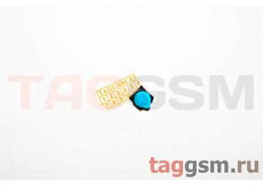 Камера для Sony Ericsson C510 / C702 / C902 / G705 / K770 / K850 / T707 передн. 3.2Мр-Micron 1200-0117 (оригинал)