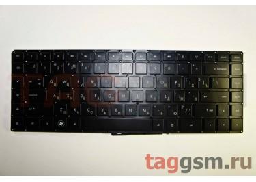 Клавиатура для ноутбука HP Envy 15-1000 / Envy 15-1020er / Envy 15-1040er (черный)
