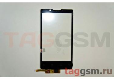 Тачскрин для Huawei U9000 Ideos X6
