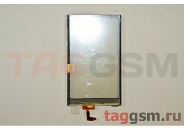 Тачскрин для Sony Ericsson X1i