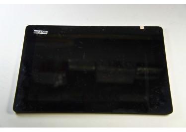 """Дисплей для Asus EeePad Transformer (TF700T) 10.1"""" + тачскрин"""