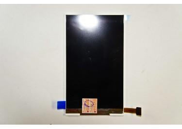 Дисплей для Nokia 510 ОРИГ100%