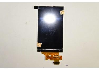 Дисплей для Sony Ericsson U8i