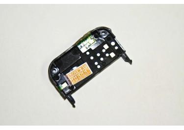 Антенный модуль для Nokia 7510s в сборе со звонком ОРИГ100%