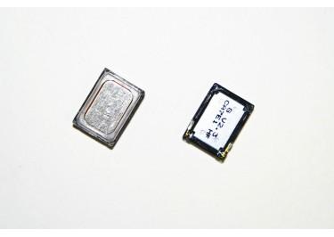 Звонок для Nokia 5130xm / 6303 / 6730c / 7310s / 808 / C2-05 ОРИГ100%