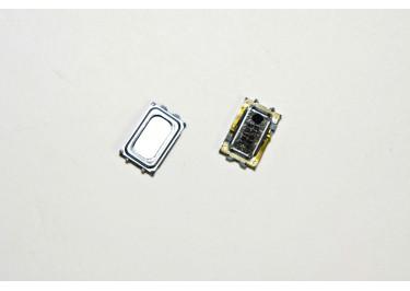 Звонок для Nokia 5310 / 6500S / 7900 / E65 / N82 / 5320 8x12 mm, ORIG100%