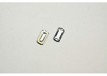 Динамик для Nokia Asha 305 / 500 / 600 / 700 / 820 / 920 ОРИГ100%
