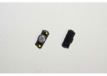 Динамик для Sony Ericsson K850