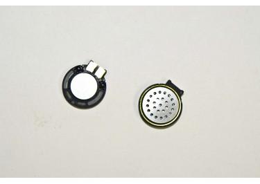Звонок для Sony Ericsson K310 / K320 / W200