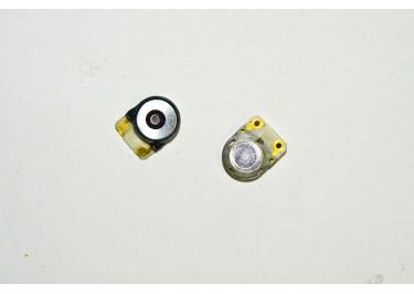 Динамик для Sony Ericsson K510