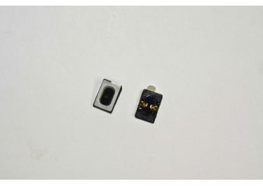 Динамик для Sony Ericsson C902 / W380 / W902 / Z555