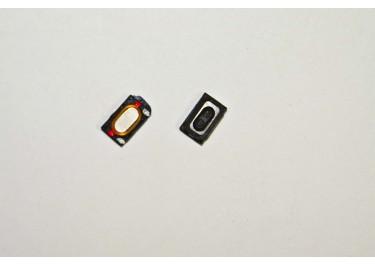 Динамик для Sony Ericsson T707 / U5i