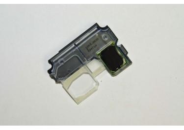 Звонок для Sony Ericsson G700 / G900 , оригинал