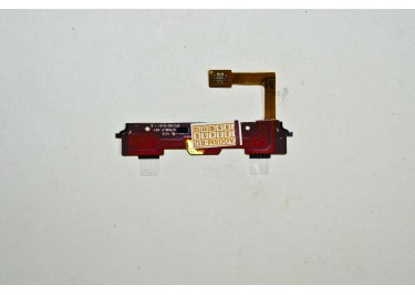 Мембрана для LG GT500, оригинал