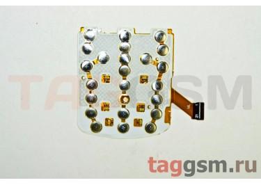 Подложка для Samsung M3510