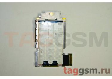 Подложка для Sony Ericsson R306