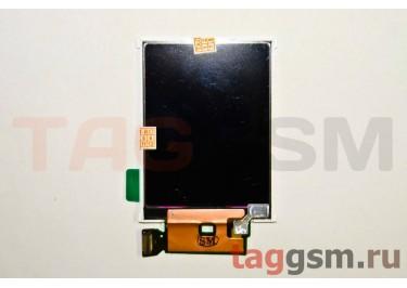 Дисплей для Sony Ericsson W910, оригинал