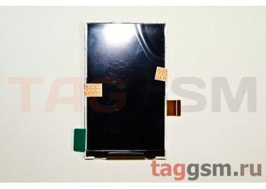 Дисплей для Sony Ericsson WT13i / CK15i Txt Pro