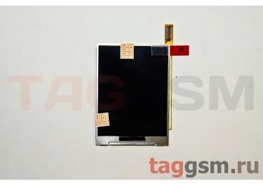 Дисплей для Sony Ericsson T707 / W508, оригинал