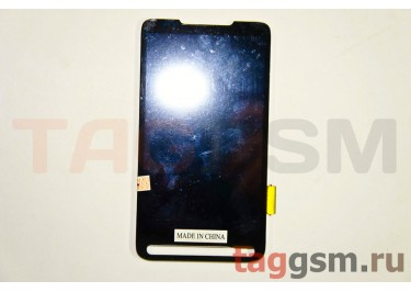 Дисплей для HTC Touch HD2 + тачскрин (в сборе)