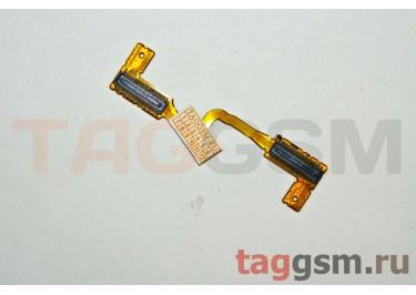 Шлейф для Nokia 3610 / 6555 межплатный, ОРИГ100%