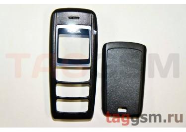 Корпус Nokia 1600 панель черный AAA