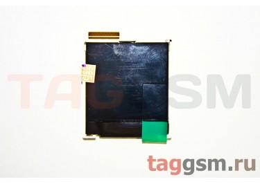 Дисплей для LG B2000 / B2050 / B2070 / B2100 / B2150