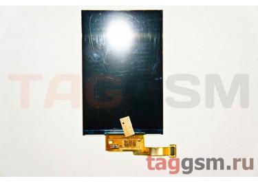 Дисплей для LG E615 Optimus L5 Dual