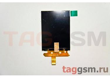 Дисплей для Sony Ericsson Xperia X10