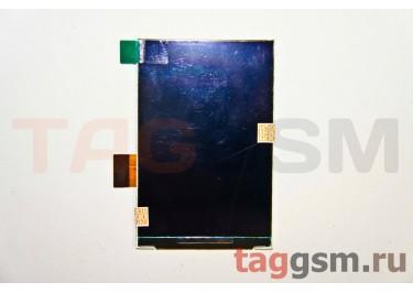 Дисплей для HTC Legend (A6363), оригинал